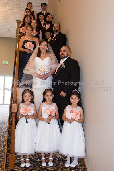 wedding (851 of 890)