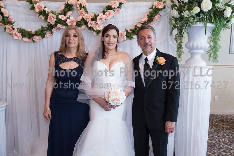 wedding (792 of 890)