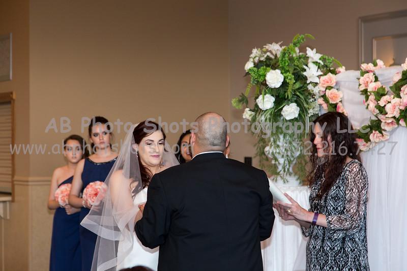 wedding (661 of 890)