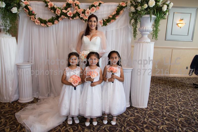 wedding (783 of 890)