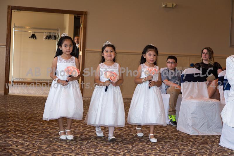 wedding (635 of 890)