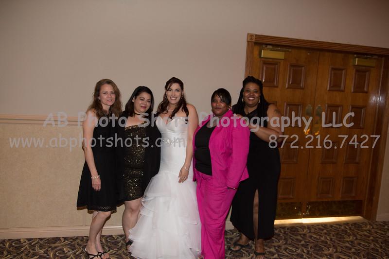 wedding (204 of 890)