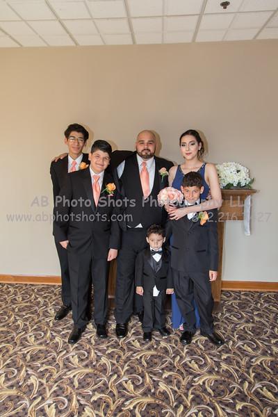 wedding (590 of 890)