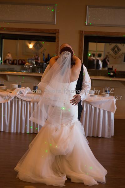 wedding (98 of 890)