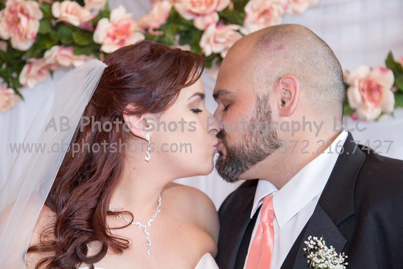 wedding (754 of 890)