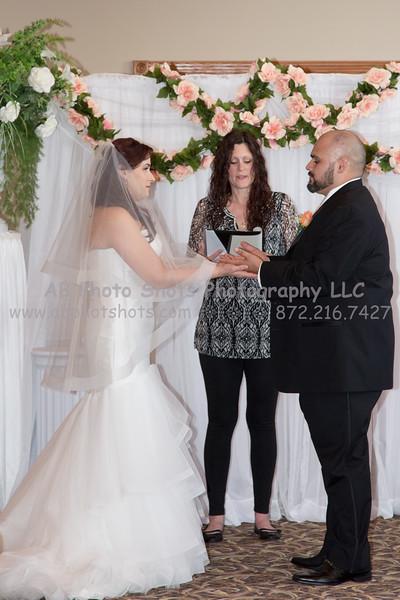 wedding (658 of 890)