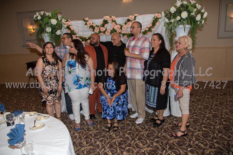 wedding (304 of 890)