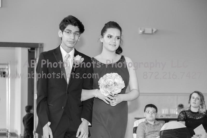 wedding (624 of 890)