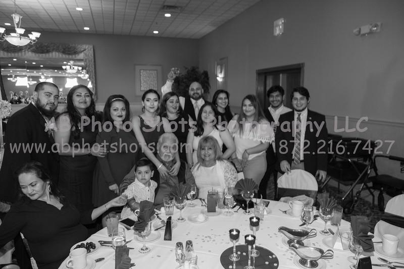 wedding (31 of 890)