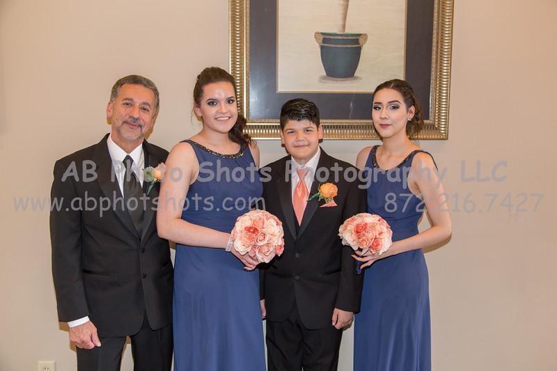 wedding (581 of 890)