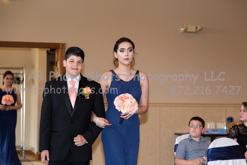 wedding (621 of 890)