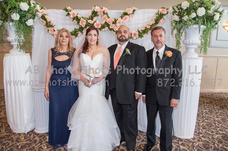 wedding (795 of 890)