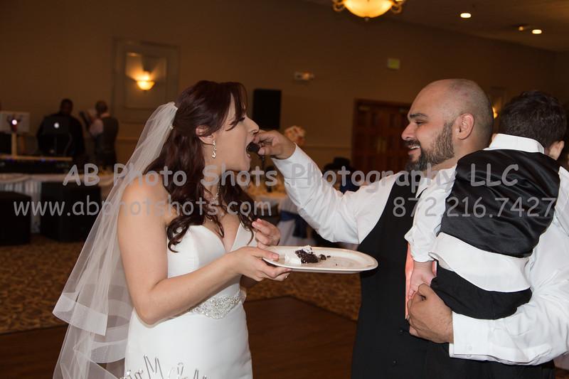 wedding (80 of 890)