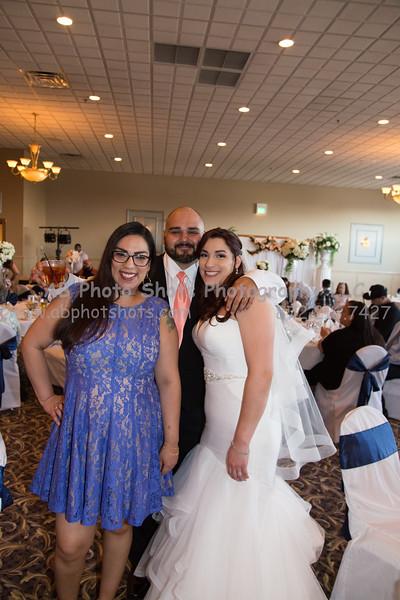 wedding (39 of 890)