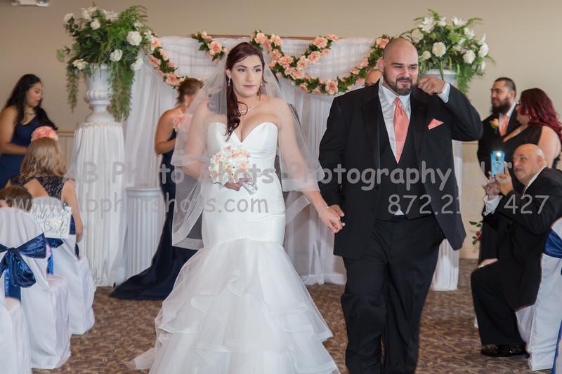 wedding (711 of 890)