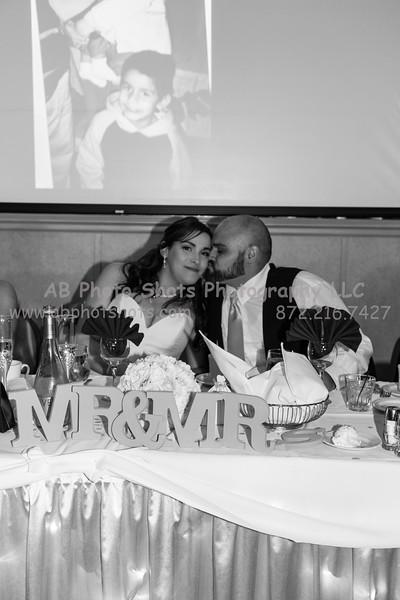 wedding (144 of 890)