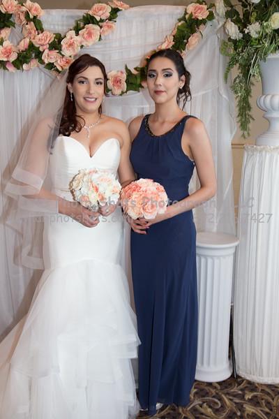 wedding (782 of 890)