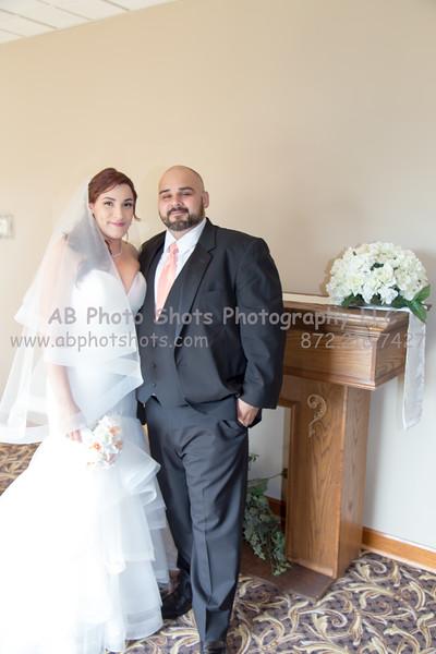 wedding (728 of 890)