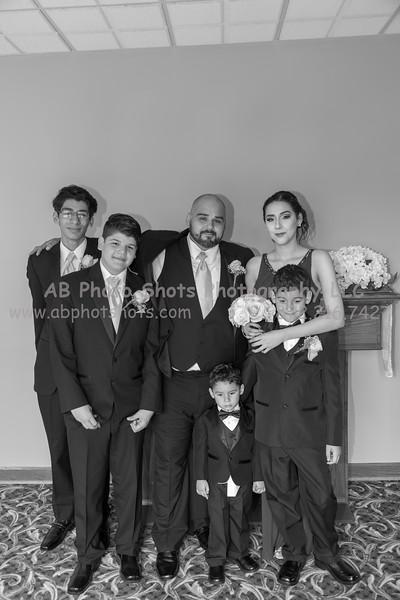 wedding (591 of 890)