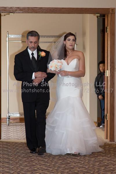 wedding (641 of 890)