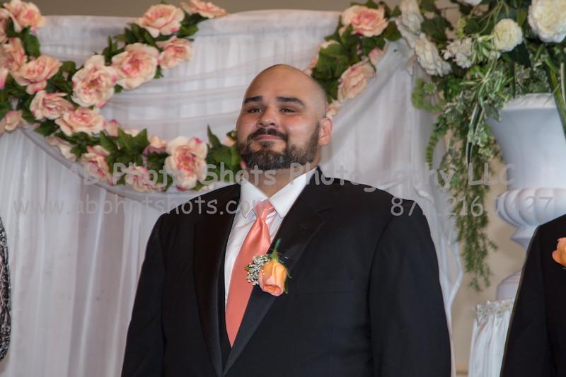 wedding (637 of 890)