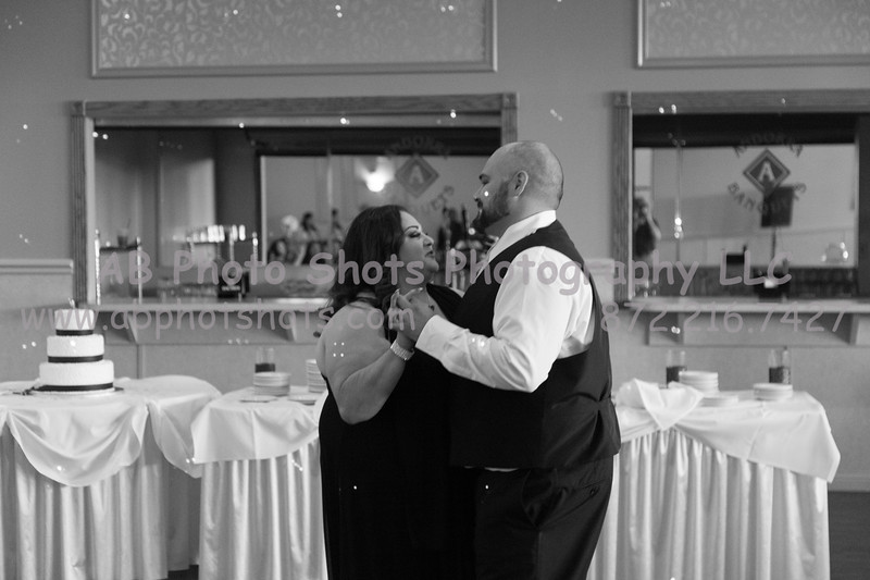 wedding (129 of 890)