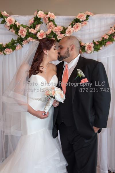 wedding (752 of 890)