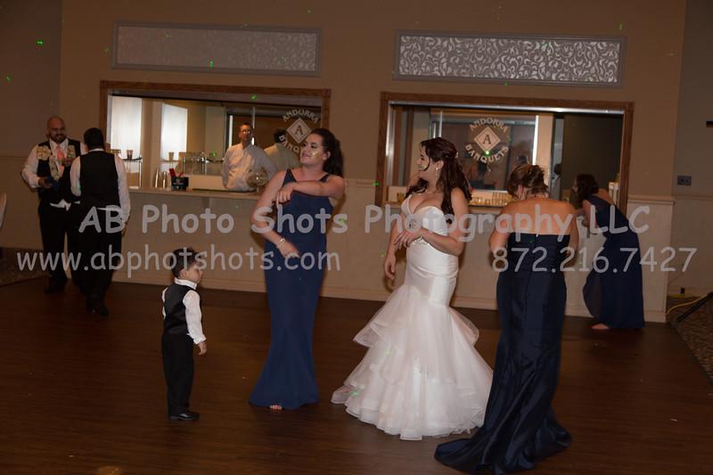 wedding (385 of 890)