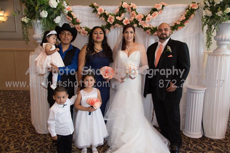 wedding (824 of 890)