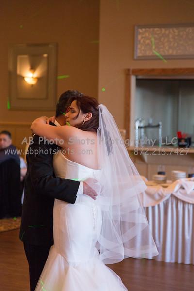wedding (107 of 890)