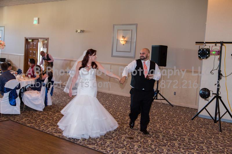 wedding (67 of 890)
