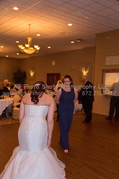wedding (370 of 890)