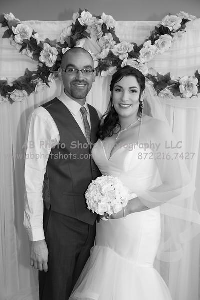 wedding (801 of 890)