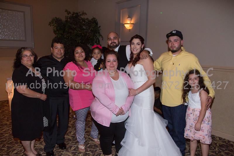 wedding (552 of 890)