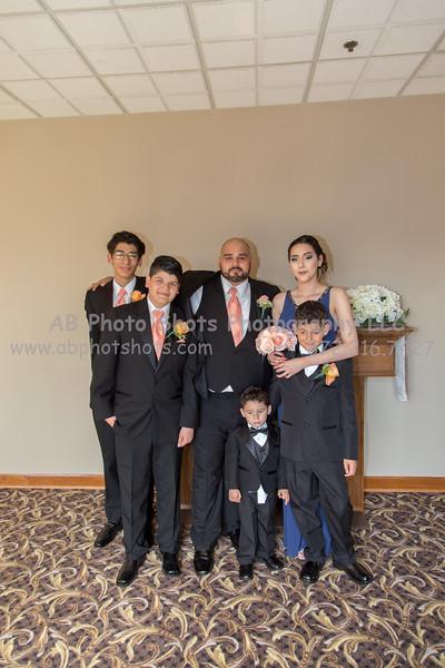 wedding (589 of 890)