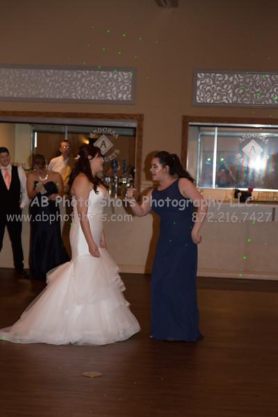 wedding (387 of 890)
