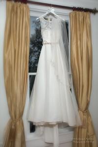 29-Wyers Wedding