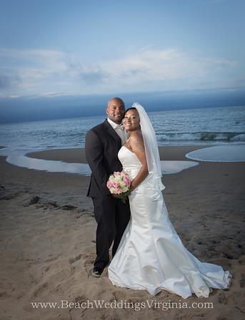 Wyndham Va Beach Oceanfront