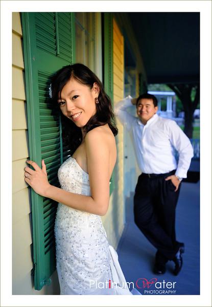 PlatinumWaterPhoto_Xiaowei_DSC2265