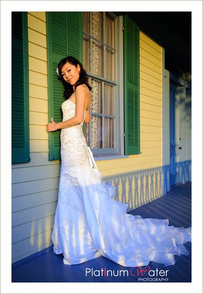 PlatinumWaterPhoto_Xiaowei_DSC2263