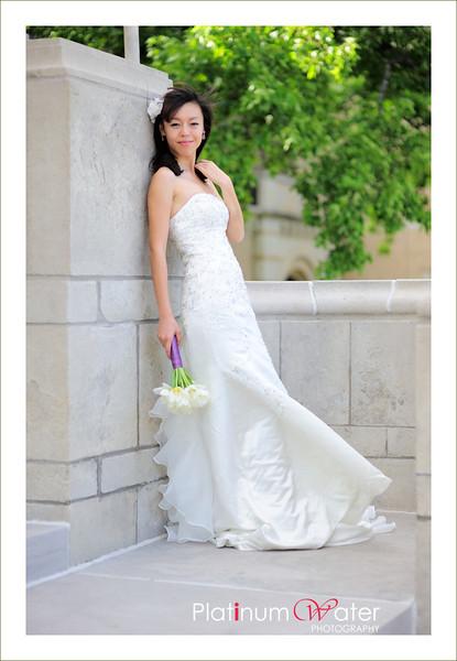 PlatinumWaterPhoto_Xiaowei_DSC1753
