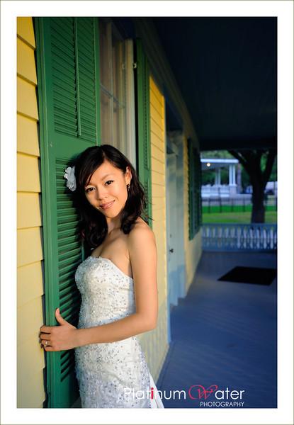 PlatinumWaterPhoto_Xiaowei_DSC2264