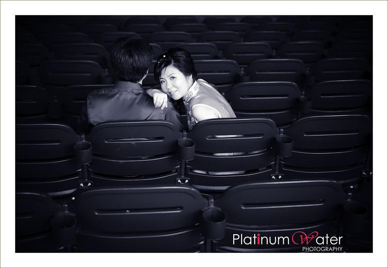 PlatinumWaterPhoto_Xin-Xuan_DSC2994