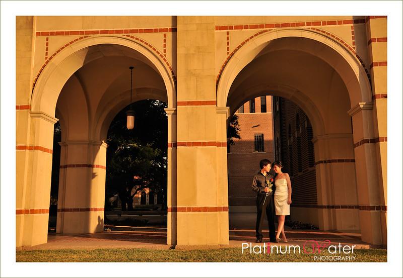 PlatinumWaterPhoto_Xin-Xuan_DSC3239_1