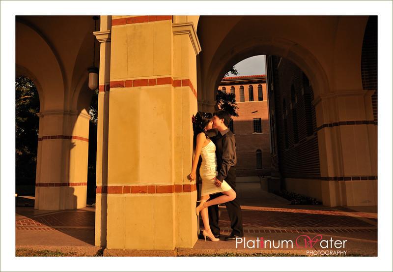 PlatinumWaterPhoto_Xin-Xuan_DSC3259_1