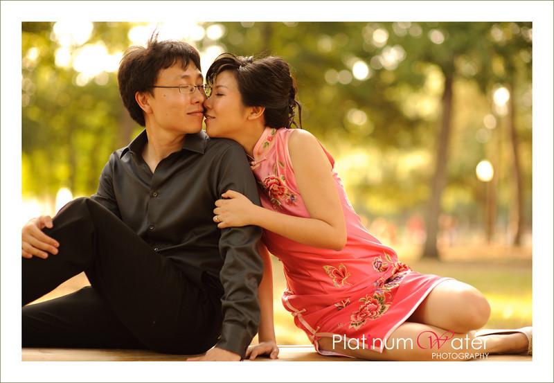 PlatinumWaterPhoto_Xin-Xuan_DSC3101