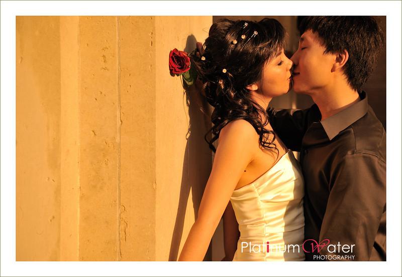 PlatinumWaterPhoto_Xin-Xuan_DSC3261_1