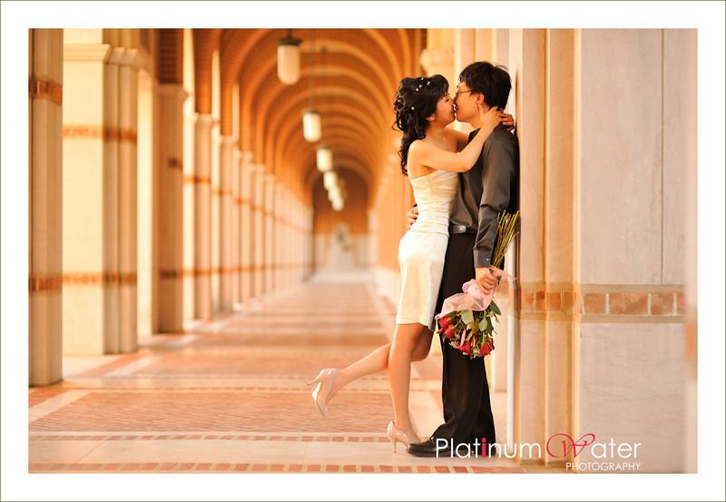 PlatinumWaterPhoto_Xin-Xuan_DSC3145_1