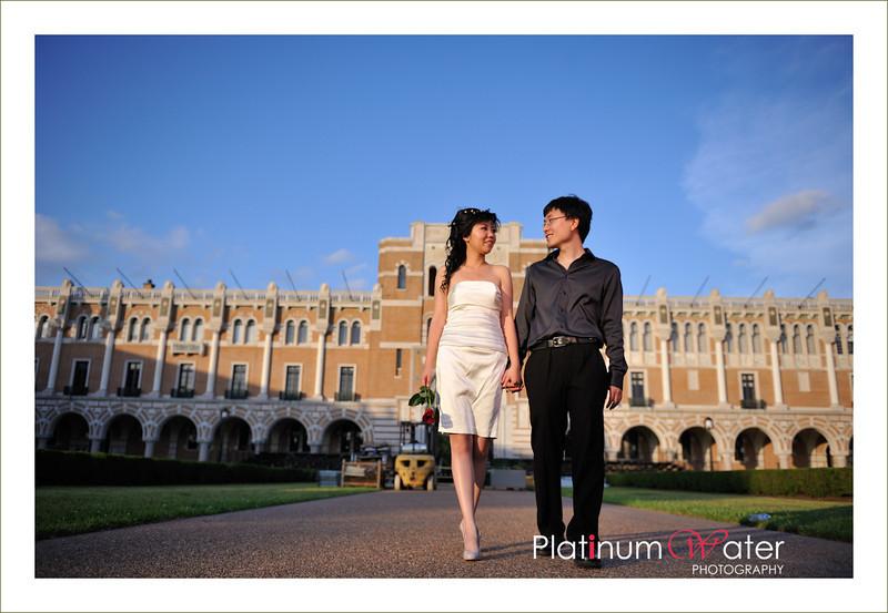 PlatinumWaterPhoto_Xin-Xuan_DSC3292