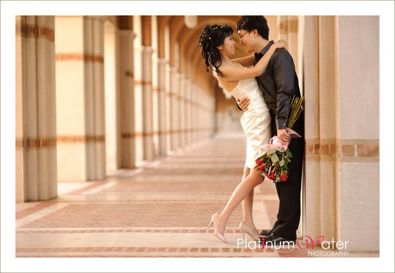 PlatinumWaterPhoto_Xin-Xuan_DSC3152
